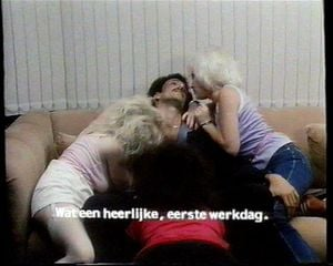 couple in sex