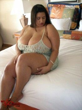 big natural tits reverse cowgirl