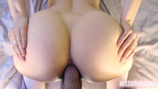 young tight pussy pink