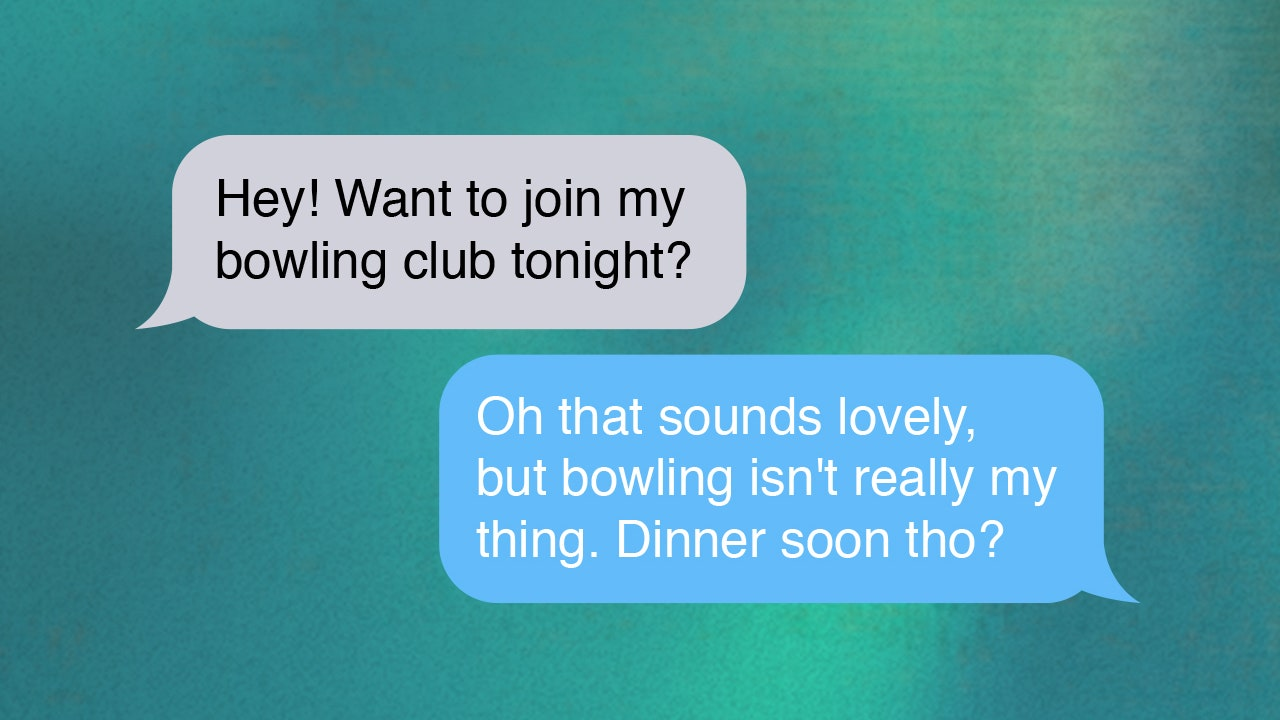 swinger truth or dare questions