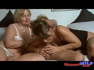 nude try out video