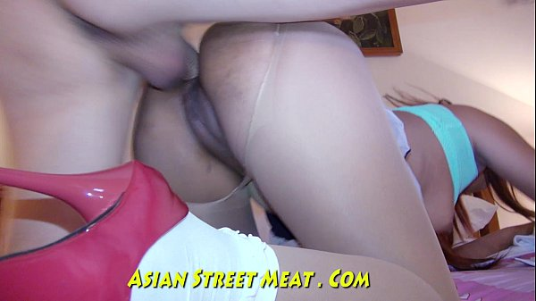 real sex hbo online