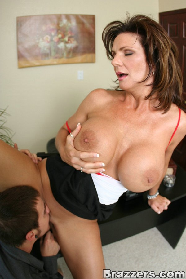 free webcam chat room