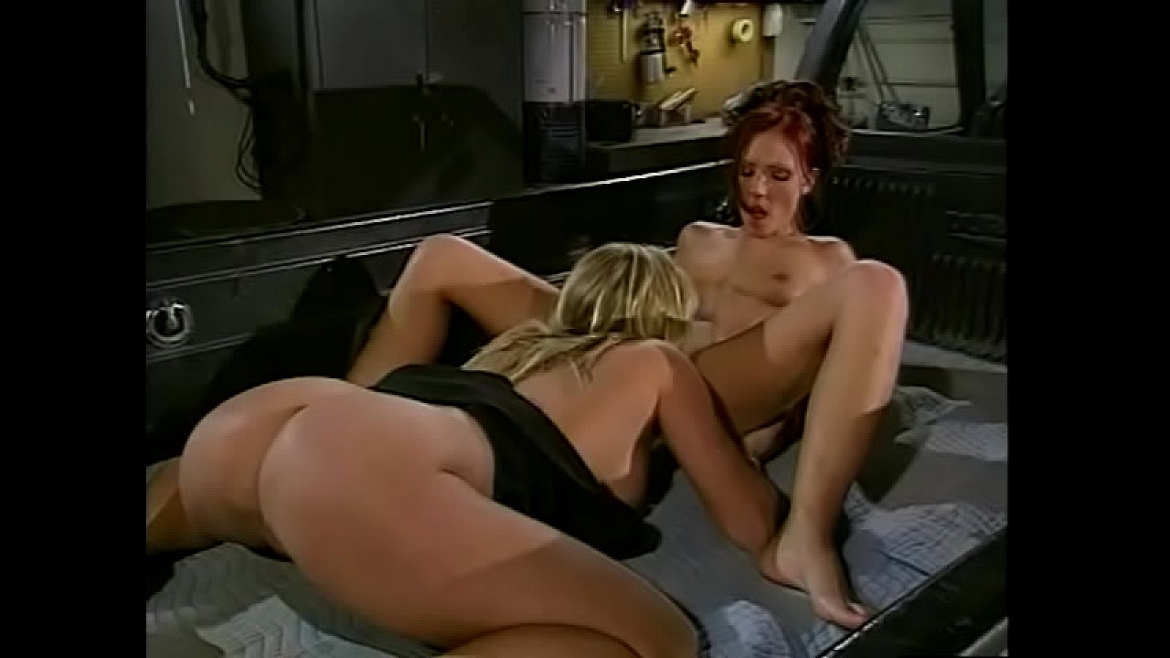 adult sexy hollywood movies