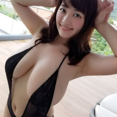 wife young cock